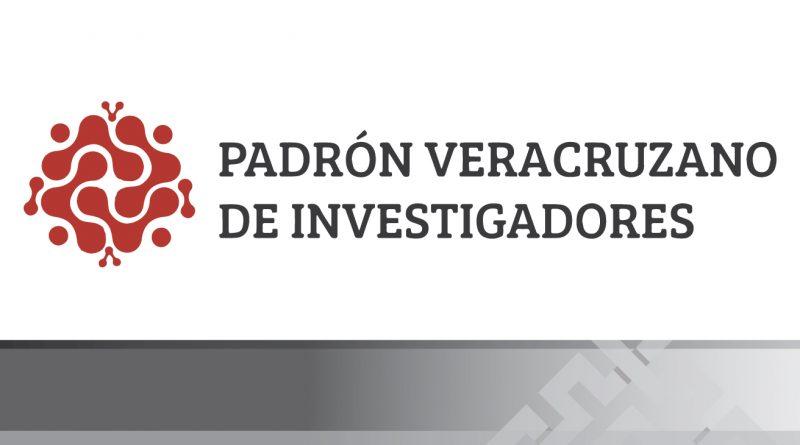 Padrón Veracruzano de Investigadores