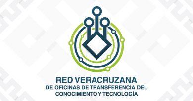 Red de Oficinas de Transferencia de Tecnología